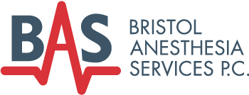 Bristol Anesthesia Services